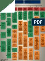 Análisis del discurso terapeútico.pptx
