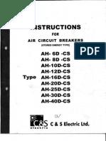 ACB Manual.pdf