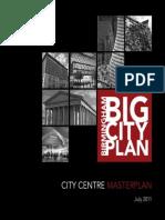 Big City Plan Part 1
