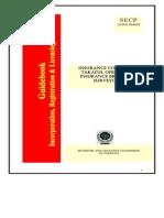 InsuranceGuidebook-IncorporationRegistrationLicensing.pdf