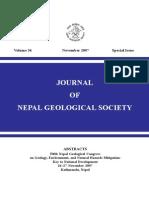 Vol36.pdf