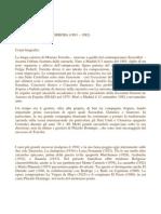 Federico Moreno Torroba Cenni Biografici