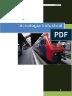 Tecnologia Industrial