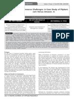 FlipkartCASE-2.pdf