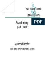 Horneffer-Beamforming_neu_.pdf