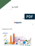 교안2_Introduction to CCPP