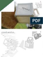 MARSH Ellen Project 1-Speed