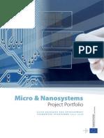 g2-proj-portfolio_en.pdf