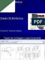 Dado Eletr Nico(2)