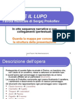 Pierino Lupo