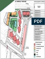 Gen Plan 2013
