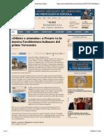 29.5.2015, 'Diletto e Armonia
