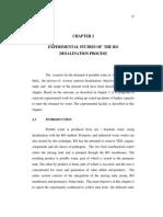 Ramnad Desalination Specs 3.80 MLD.pdf