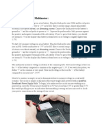 Measuring Rms By Multimeter.docx
