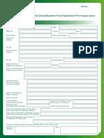 application_form(e).pdf
