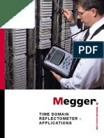 TDR_Applications.pdf