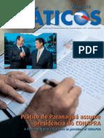 Revista Rumos 41