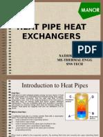 239892889-heat-pipe