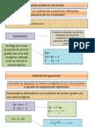 CLASE 2 MATEMÁTICAS.pdf