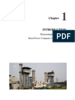 RPCL_Industrial Report_ME_BUET.pdf