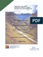 VOL II - Metrado y Valor Ref.pdf