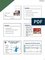 Introduccion Al Sistema Inmune_USMP_02.08.14