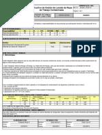 10008981-ILR-I-001 Instructivo Alerta Temprana Fatiga y Somnolencia