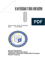 makalahmasalahdanperencanaan-121108040717-phpapp02