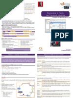 20130129161812_Fiche_MF_2013_V3.pdf