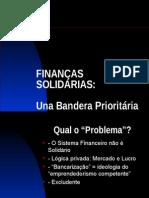2+Finanças+Solidárias+Argentina
