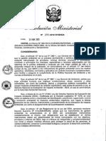RM-0299-2013-VIVIENDA