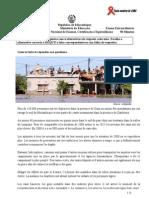 Enunciado Francês 12ª Cl 2013-Extra