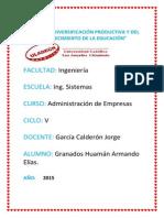 ORGANIGRAMAS DE UN EMPRESA.pdf