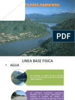 Linea base ambiental1.pdf