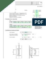 Copia 1 Conexion Apernada a Corte P Xls