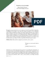 El intelecto y el acto de inteligir - Final Inves..pdf