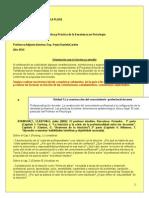 ORIENTACION-PARA-LA-LECTURA-Y-ESTUDIO-2014.-Prof.-Cardós1.docx