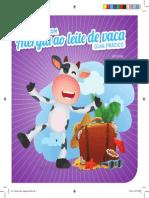 folheto_viagem_aplv_ceciliacury.pdf