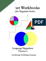 Language Organizer v2