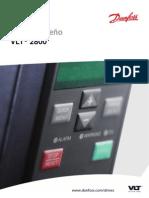 MANUAL VLT 2800.pdf