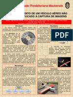 Banner - VANT.pdf