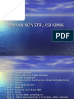 BAB II BKK