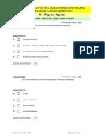 erotimatpollapepilogon.pdf