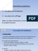 Plan de Fondationfodation
