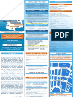 programme_colloque_2015.pdf