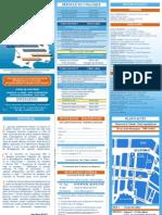 programme_colloque_2015.pdf