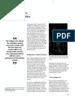Dick Holm A Close Call in Africa.pdf
