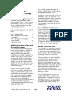船机发动机零件速查手册 (1)