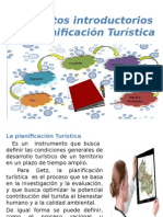 Aracelis presentacion.