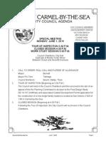 Agenda 06-01-15
